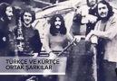 odatv.com/turkce-ve-kurtce-ayni-sarkilari-birlikte-soyl...