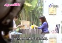 Office Girls Bölüm 4 Part 1