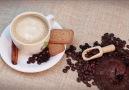 Ogansia - Coffee Latte