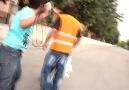 Oğlum Bak Git! - Extended Version - (Inci Sözlük)