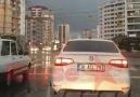 Öğretmen - 38 ACL 793 plakalı araç sahibi hakkını helal et...
