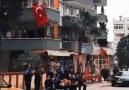 Öğretmencaps - Adanada virüs yüzünden evden çıkamayan...