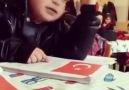 ÖĞRETMENİM GÜLÜYORLAR YAA - Mizah Türkiye Video