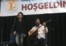 Oğuz AKSAÇ-Ahmet MAHLASSIZ