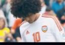 O&HAYRAN KALACAKSINIZ! Omar Abdulrahman