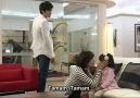 * Oh! My Layd * Bölüm2- part3 ^kim&neri^