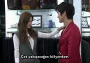 * Oh! My Layd * Bölüm6- part2 ^kim&neri^