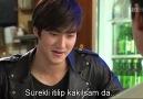 * Oh! My Layd * Bölüm12- part4 ^kim&neri^