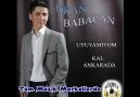 Okan Babacan_Beter Ol (Yeni Albüm'Den)