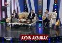 OKAN BABACAN GİTME GARDAŞIM  22,06,2016 VATAN  TV