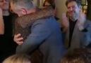 Oktan Erdikmen - Belit Onay Hannover Belediye Başkanı oldu Facebook