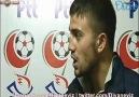 Oktay ve Alim'in Manisaspor maçı sonrası açıklamaları