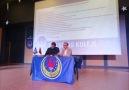 OKUL AİLE BİRLİĞİ GENEL KURULU VE SINIF... - TED Sivas Koleji