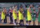 OLABİLDİĞİNİN EN İYİSİ OL!20.45 Fenerbahçe-Panathinaikos beIN SPORTS 3
