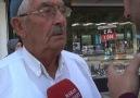 Olası AKP-MHP İttifakından KARI isteyen Maraşlı dayı