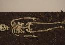 Öldükten sonra bedenlerimize ne oluyor