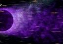 Ölümcül uzay - Venüs