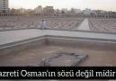 OLUMU HATIRLAMAK - Mehmet Fatih Hatipoğlu