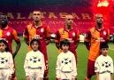 Ölümüne Galatasaray Lan....