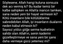 ÖLüM Ve ÖTeSi - ... Facebook