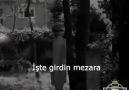 ÖLüM Ve ÖTeSi le 25 janvier