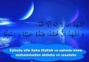 ÖLüM Ve ÖTeSi - Peygamber Efendimizin Sünnetleri