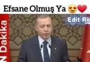 Ölürüm TÜRKİYE& - İçişleri Bakanı Süleyman Soylu Sevenleri