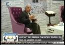 Ölüye Ysn okuma meselesi... Prof. Dr. Mehmet Okuyan
