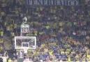Olympiakos - CSKA Moskova ) )