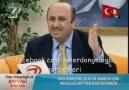 Ömer Döngeloğlu-Bayram Sohbeti-5