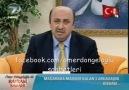 Ömer Döngeloğlu-Bayram Sohbeti-2