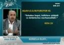 Ömer Döngeloğlu-Kerbela bölüm4 18.08.2011