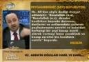Ömer Döngeloğlu- Önden Gidenler 7 Kasım 2011