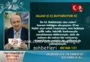 Ömer Döngeloğlu-Ramazan Bayram Sohbeti-4
