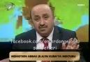 Ömer Döngeloğlu-Şevval Ayı ve Faziletleri-2