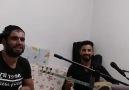 Ömer Durğut - Ömer Durğut was live with Ali Arslan and...