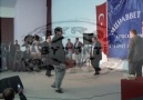 ÖMER FARUK BOSTAN & By TONTİ ( İşte Muhabbet )