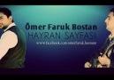 Ömer Faruk Bostan - Dilber & Aklımı Aldın Yarim (Tavsiye) 2013