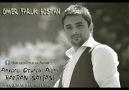 Ömer Faruk Bostan - Gönül Acısı '' ALBÜMDEN ''