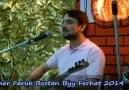 Ömer Faruk Bostan - Sarı Kız & Şeker Oğlan ( 2014 )