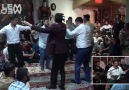 Ömer Faruk Bostan - Vurgunum Ankara & Yar Gelsin