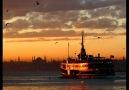Ömer Faruk TEKBİLEK - İstanbul