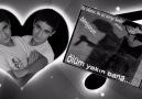ÖmerGürbüz-Hayali Geceleri Serseri  2oı2 Bir Yeni Şarkı Daha
