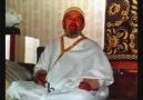 - Ömer Hüzeyfe İslam