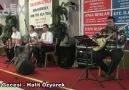 Ömer Kağıt - Ayaş Güzeli & Ahtım Var Benim  2014