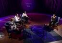 Ömer Kılıç - Güldür Güldür Show&Naime&sadece...
