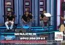 ÖMER ŞAHİN BARALIM SENSİZ OLMUYOR YENİ 22,06,2016 VATAN  TV