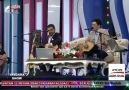 ÖMER ŞAHİN OKAN BABACAN-Hey Erenler 22,06,2016 VATAN  TV