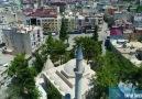 Ömer Tarsuslu - MERSİN MUT TANITIM FİLMİ