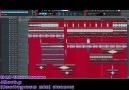 OMI-Cheerleader-JMark.p (Bootlegroom mix) clean128 demo